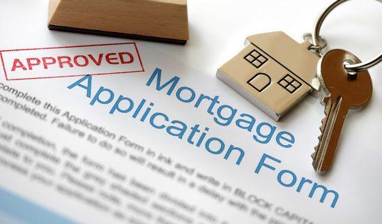 mortgage broker vs underwriter